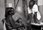 Somalie : ONG et loi anti-terrorisme aggravent les pénuries alimentaires