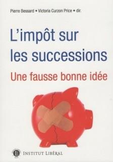successions-institut-liberal