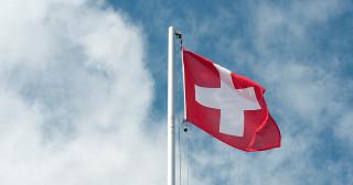 Suisse : avec une caisse unique, le pire est sûr