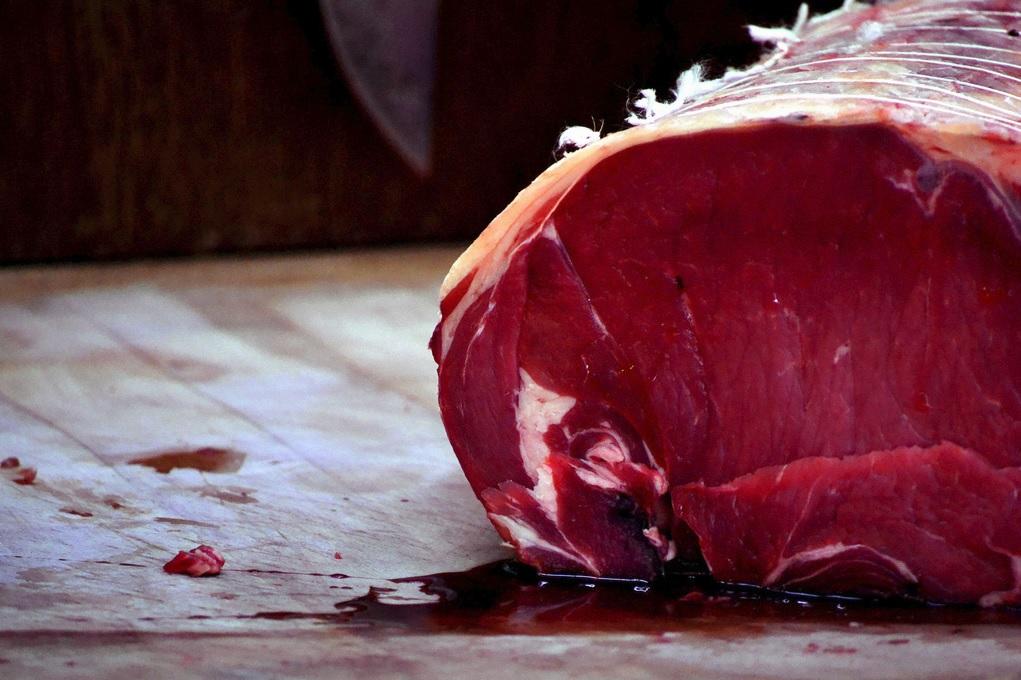 viande boucherie
