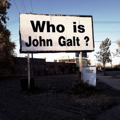 who is john galt credits seth anderson (licence creative commons)
