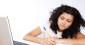 Résidence étudiante privée : l'alternative pour la rentrée ?