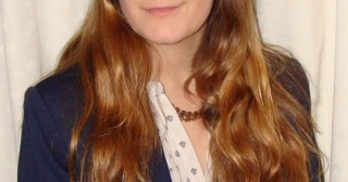 Jeunes Libéraux : entretien avec Morgane Sevenet