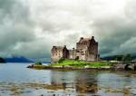 L'Écosse rate l'indépendance