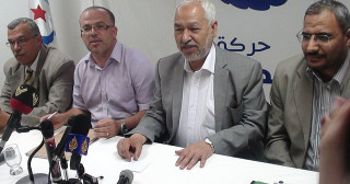 Tunisie : L'appel d'Ennahda à une présidence consensuelle est-il innocent ?