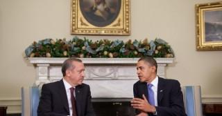 Avion russe abattu : le jeu dangereux de la Turquie