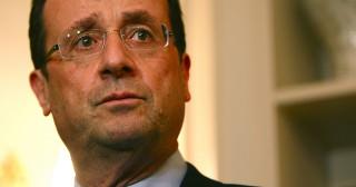 Présidentielles 2017 : ce que les marchés de prédiction nous annoncent sur Le Pen