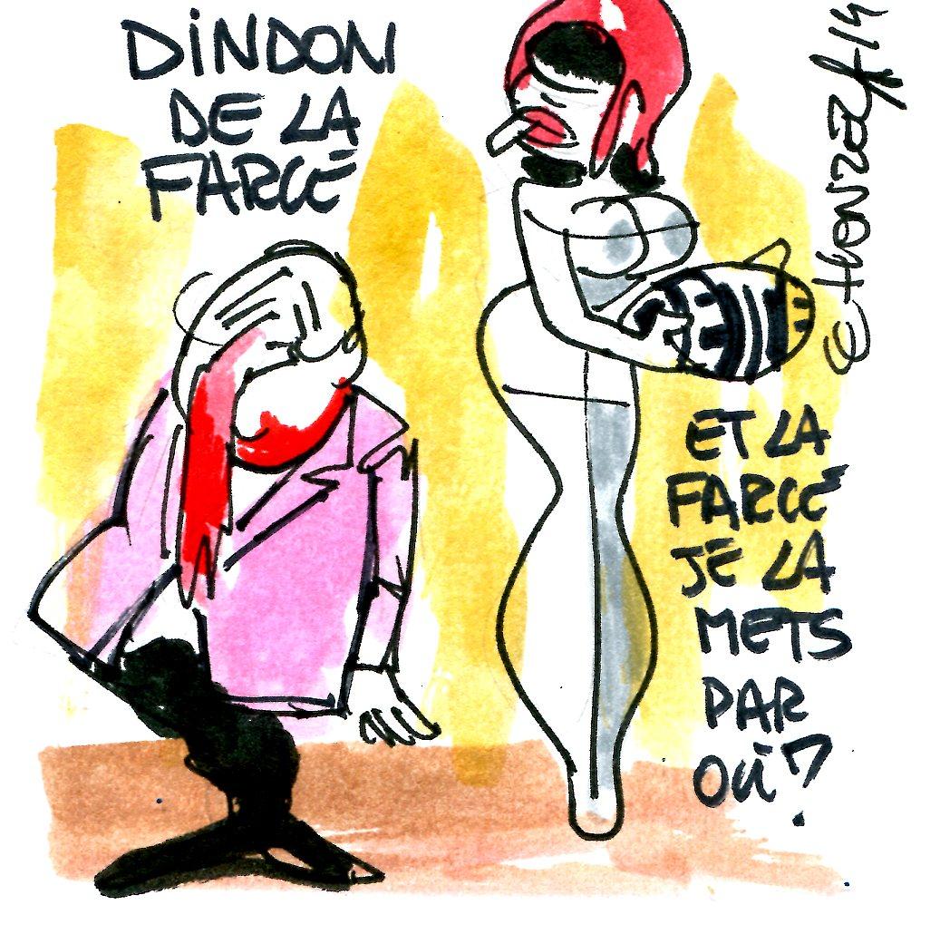 http://www.contrepoints.org/wp-content/uploads/2014/09/Hollande-dindon-ren%C3%A9-le-honzec.jpg