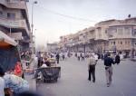 Le monde arabe trois ans après : du printemps à l'hiver ?