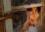 """""""Au nom de l'humanité"""", n'intervenons pas (forcément plus) en Irak"""