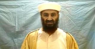 Terrorisme et liberté : la victoire de Ben Laden