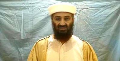 Osama_bin_Laden_making_a_video_at_his_compound_in_Pakistan-2 CC wikipedia