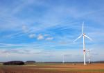 Face à l'escroquerie éolienne : la géothermie