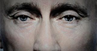 Poutine et le terrorisme islamique