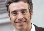 Dominique Reynié : « La politique française est caractérisée par l'absence d'option libérale »