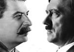 Le plus grand succès de la gauche : faire oublier le pacte germano-soviétique