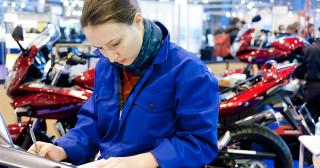Loi travail : il faut aller plus loin, pour l'avenir des jeunes