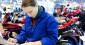 Apprentissage : autre réussite de la Suisse et exemple pour la France