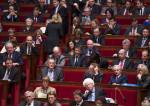 La France est sauvée : les parlementaires se dressent enfin contre les entrepreneurs !