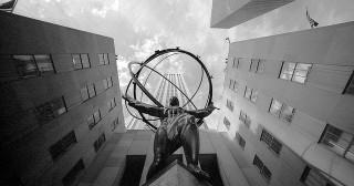 Leverage des banques systémiques mondiales, 3e trimestre 2014