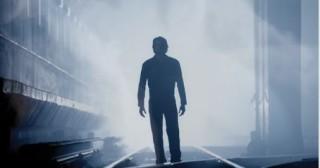 Who is John Galt ? - Atlas Shrugged le film, 3e partie