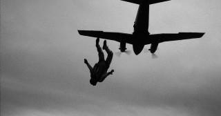 Transition énergétique : y a-t-il un pilote dans l'avion ?