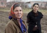 Azerbaïdjan : en finir avec les stéréotypes, frein au développement