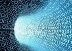 Le numérique et les droits fondamentaux : le rapport du Conseil d'État