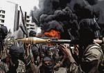 Nigeria : l'urgence d'encadrer les milices d'autodéfense