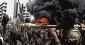 Lutte contre Boko Haram : stopper la radicalisation