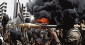 Cameroun : la redoutable efficacité des comités de vigilance anti-terroriste