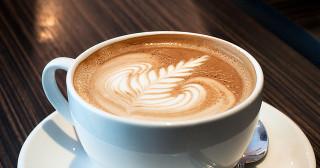 Il faut interdire le café à 10€ !