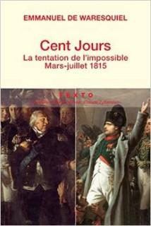 centjours