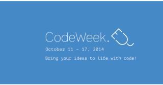 Internet : tous codeurs !