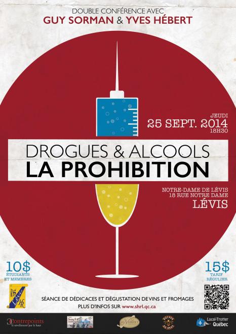 conference-prohibition-levis