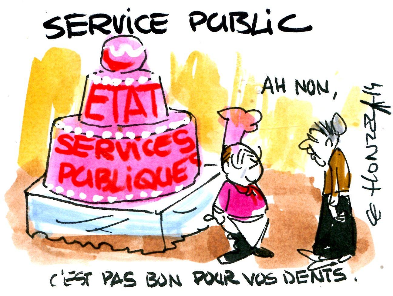 contrepoints 674 service public