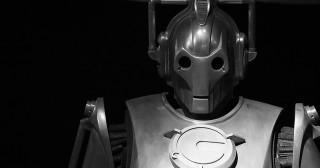 Singularité technologique : l'avenir de l'humanité ?