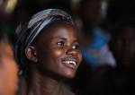 Drame de Lampedusa : mieux accueillir la migration africaine