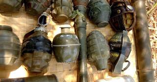 Les droits de la défense en matière de terrorisme : un régime dérogatoire