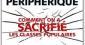"""""""La France périphérique"""" de Christophe Guilluy"""