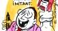 Hollande et les pauvres : halte à l'hypocrisie !