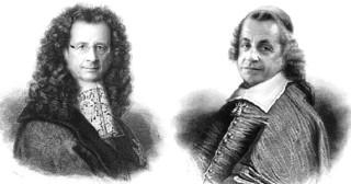 État actionnaire : Hollande ou Sarkozy, qui est le plus interventionniste ?