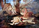 Archéologie de l'écologie politique d'Ovide à Sloterdijk