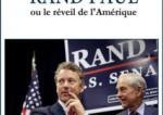 Rand Paul : l'espoir du libéralisme américain