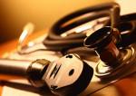 La Loi Santé est en débat et les médecins sont en grève