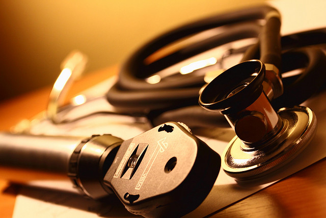 Canada : deux réformes pour améliorer l'accès aux soins