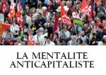 """""""La mentalité anticapitaliste"""" de Ludwig von Mises"""