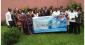 Côte d'Ivoire : première session de l'École de la liberté