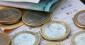 Moody's : la dégradation de la note française n'a pas eu lieu