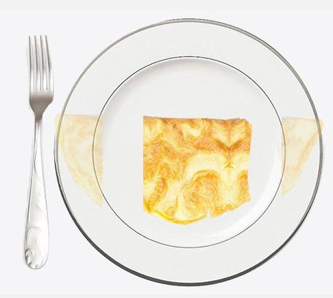 omelette6
